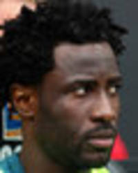 Swansea boss Paul Clement: Wilfried Bony is ready to light up the Premier League again