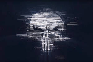 Watch the bloody first trailer for Netflix's The Punisher