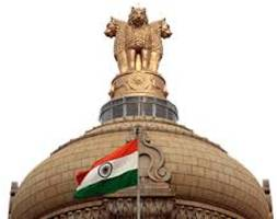 cabinet approves introduction of the dentists (amendment) bill, 2017