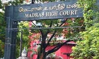 madras hc to hear mlas disqualification case today