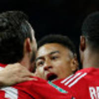 United face Swans, Arsenal get Norwich