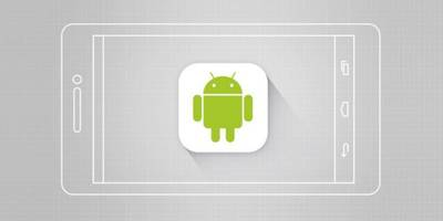 Become a credible Android expert by creating 14 cool apps — learn how for only $17