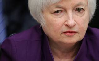 Federal Reserve announces balance sheet unwinding starting in October