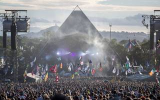 live music added £1bn to the uk economy last year