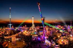 Man goes on Facebook rant about Hull Fair - and it doesn't go down well