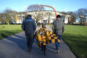 hull city supporters trust to fight for efl rule change over concession ticket pricing