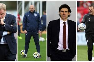 birmingham city manager vacancy: the story so far and what happens next?