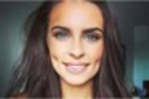 meet the essex beauty queen who says taking the crown isn't 'all...