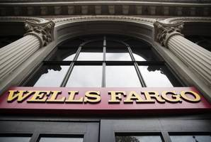 congressional republicans say watchdog group went easy on wells fargo