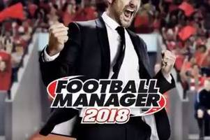 when does football manager 2018 come out? fm18 release date in the uk, prices and features