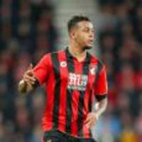 Joshua King urges Bournemouth to kick on after two wins over Brighton