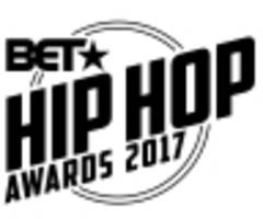 """Another One!"" Anthem King and Mega Producer DJ Khaled Returns to Host the BET ""Hip Hop Awards"" 2017"