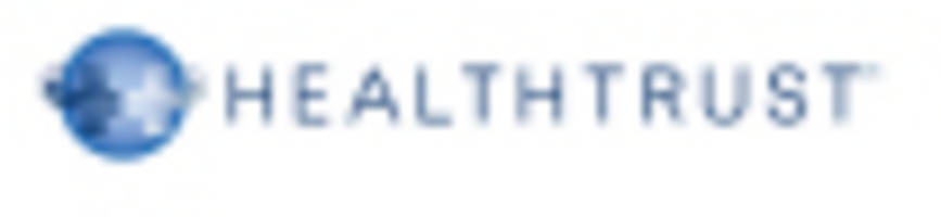 christus health and healthtrust announce partnership to foster a clinically integrated supply chain