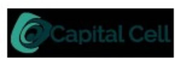capital cell, europe's first dedicated life sciences crowdfunding platform, opens to uk investors