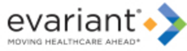 Evariant Named Recipient of Marcum Tech Top 40 Award as one of Connecticut's Fastest Growing Tech Companies