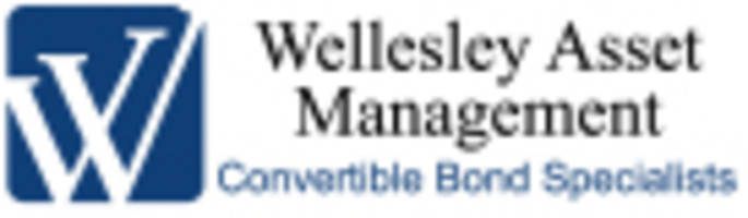 Featured in The Wall Street Journal September 19, 2017, Barron's Ranks Greg Miller, CEO of Wellesley Asset Management, Massachusetts' #1 Independent Financial Advisor and #3 in America