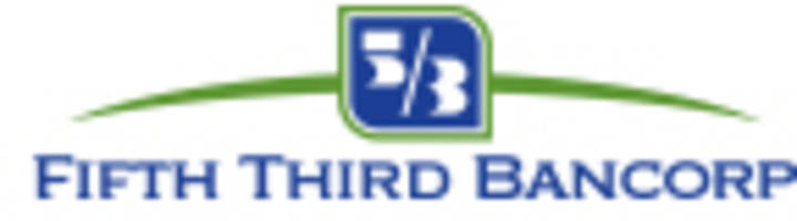 fifth third announces strategic agreement with merging nrt technology, sightline payments