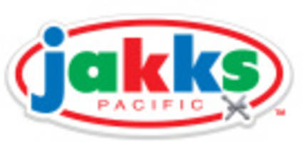 JAKKS Comments on Toys 'R' Us Bankruptcy; Updates 2017 Forecast