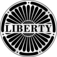 liberty media corporation prices secondary offering on behalf of selling stockholders of series c liberty formula one common stock