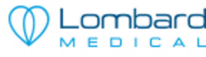 Lombard Medical Appoints Jonathan Hornsby as Vice President, Sales & Marketing