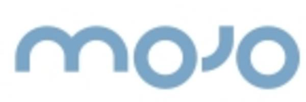 Mojo Networks Receives 2017 Cloud Computing Security Excellence Award