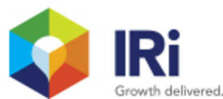 New IRI Report Shows How CPG Players Can Win by Innovating across Market Segments