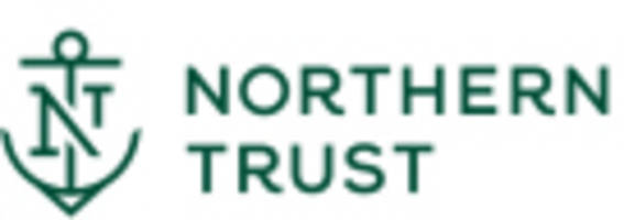 Northern Trust Appoints St. Louis President