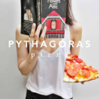 San Francisco's Pythagoras Pizza Developing Tokenized Franchise Model
