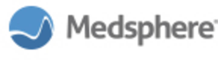 South Africa's Areta Health Selects Medsphere Healthcare IT Solutions
