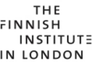 the finnish institute in london: international digital project invites people to share their memories from finland and britain