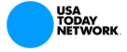 USA TODAY NETWORK Launches Groundbreaking Project, 'The Wall,' to Examine President Trump's Signature Promise