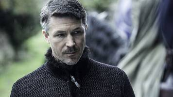 One of Game of Thrones' best writers will oversee fifth possible spinoff