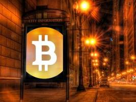 Bitcoin Price Forecast and Analysis – September 20, 2017