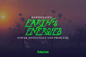 """Why the """"Murder"""" of the Modern Energy Industry is Key to Securing a Bright Future"""