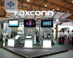 us state grants $3 billion in tax incentives to foxconn