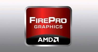 Get AMD's New Radeon Pro and FirePro Unified Graphics Driver - Version 17.Q3.1