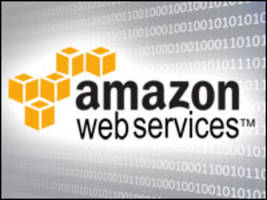 AWS to Sell Cloud Services by the Second