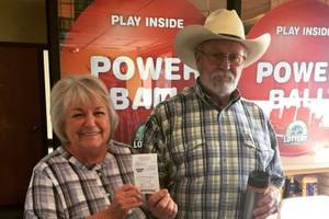 colorado woman wins $133 million powerball, reveals why she used the numbers