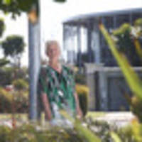 consent boom for retirement villages in tauranga