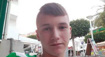 belfast boy (15) missing for four days - police launch appeal
