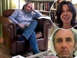 expert reveals how helen bailey's killer hid his guilt