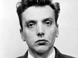 ian brady inquest raises hope missing victim can be found