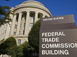 FTC crack down on sponsored posts on Facebook and YouTube