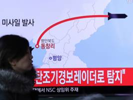 How the US could prevent a North Korean nuclear strike — according to a former Marine and cyberwarfare expert