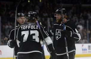 kings win first-ever nhl preseason game in china