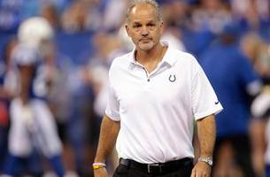 colts, browns head into week 3 matchup with plenty of similarities