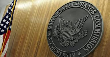 sec admits us public filing system was hacked, may have resulted in countless illegal profits