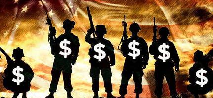 the petrodollar is under attack: here's what you need to know