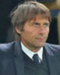 antonio conte will test chelsea's fringe players in 'tough' everton tie after forest win