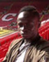 sadio mane refuses to rule liverpool out of premier league title race